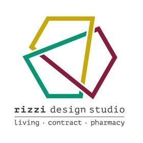 Rizzi Design Studio