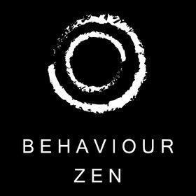 Behaviour Zen