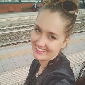 Verna Laamanen