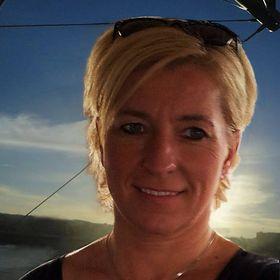 Monica Haagensen