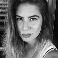 Anna-Lisa Hagman