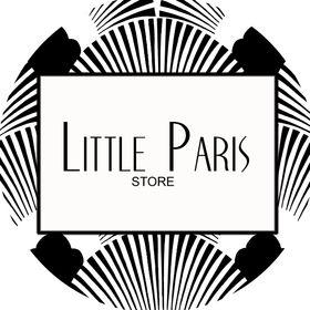 Little Paris Store