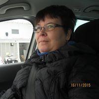 Riitta Palola