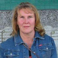 Elise Lindeman