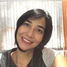 Maria Fernanda Rodrigues Yamazato