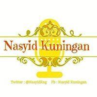 Nasyid Kuningan