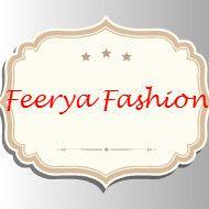 Feerya Fashion