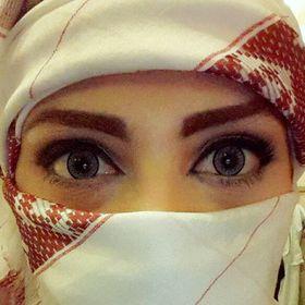 Tahani Daloah