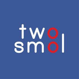 twosmol