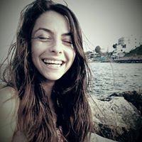 Alexandra Oteleanu