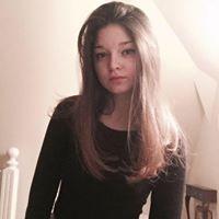 Laura Łęczycka