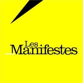 Les Manifestes