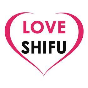Love Shifu - Dating tips, relationship advice, senior dating