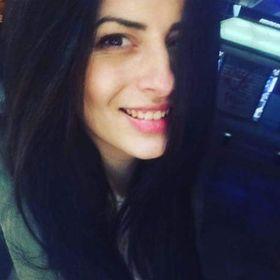 Andreea Lorena