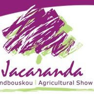 Jacaranda Agri Show