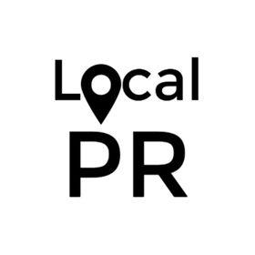 Local PR