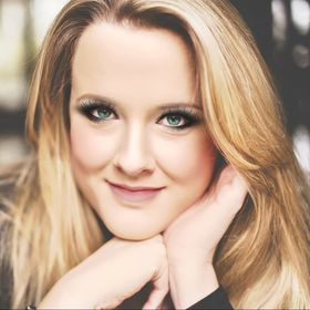 Ashley Nicole Conway