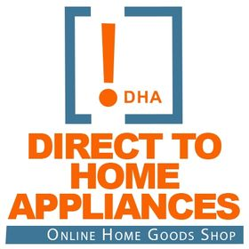 Direct To Home Appliances