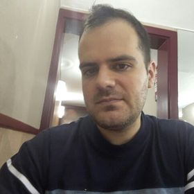 Jordi Giorgio