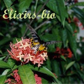Elixirs-bio.com