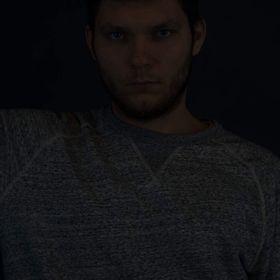 Daniel Dorko