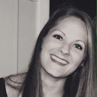Nina Therese Helgeland Lehn