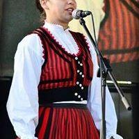 Mariko Melles