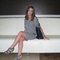 Tatiana Solovyanova