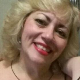 Margareth Barradas
