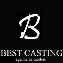 Agentia BestCasting