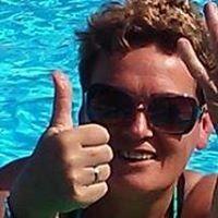 Linda Grommen