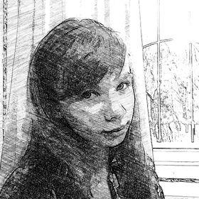 Nastya Kukina