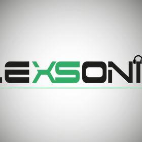 Lexsonic Electronic Online Store