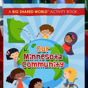 Our Minnesota Community