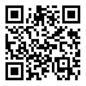 Heti-Vippi.com