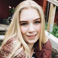Maria Katarina Thoresen Myklebust