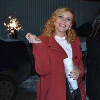 Catalina Ichim