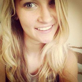 Brooke Carroll