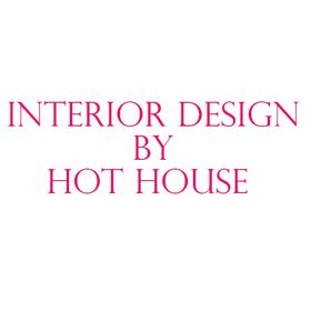 Interior Design by Hot House