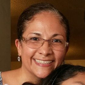 Izzella Perez
