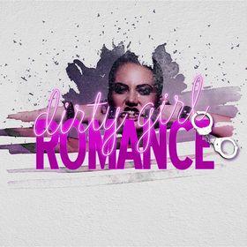 Dirty Girl Romance Blog