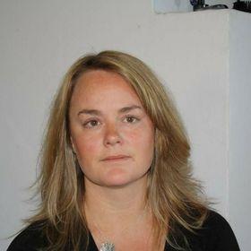Ammi Berglund