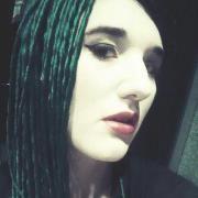 Izabela Kulis