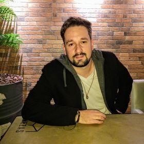 Leandro Votto