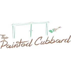 The Painted Cubbard