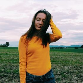 Sabina Dulovczová