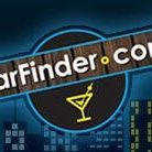BarFinder .com