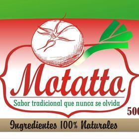 Motatto