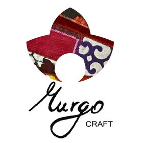 Murgo Craft