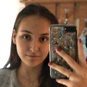 Mihaela Dumitrache